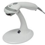 Сканер штрих-кода Metrologic MS9540 USB
