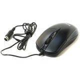 Мышь SVEN Optical Mouse RX-112